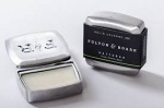 Fulton and Roark Hateras Solid Cologne