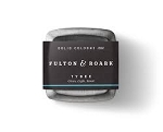 Fulton and Roark Tybee Solid Cologne