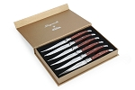 Laguiole Knife Set