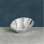 Beatriz Ball - SOHO Soren Bowl, small