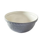 Baker Lane Mixing Bowl