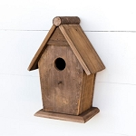 Park Hill Mockingbird House