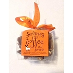 Scamps Toffee 4 oz Bag