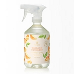Thymes Mandarin Coriander Counter Cleaner