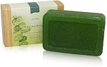 Thymes Eucalyptus Bath Soap