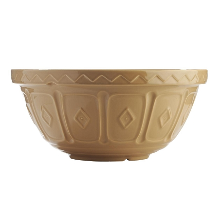 CANE S9 (32CM) MIXING BOWL