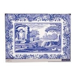 Portmeirion Blue Italian Placemats