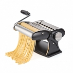 Professional Pasta Maker