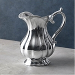 Beatriz Ball - Latur Pitcher, large