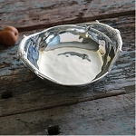 Beatriz Ball - Western Antler Round Bowl