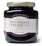 Blueberry Preserves - Lowcountry Produce