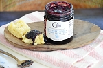 Callie's Charleston Biscuits Blueberry Lemon Thyme Jam