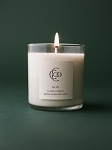Charleston Candle Co. - Church Street 9 oz Soy Candle