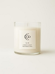 Charleston Candle Co. - Farmer's Market 9 oz Soy Candle