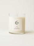 Charleston Candle Co. - Folly Beach 9 oz Soy Candle