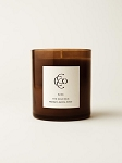 Charleston Candle Co. - The Gold Bug