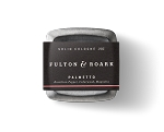 Fulton & Roark Palmetto .2 oz Solid Cologne - Palmetto