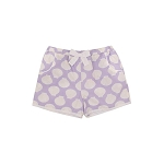 Beaufort Bonnet Company Shirley Shorts Shell We Swim? with Worth Avenue White