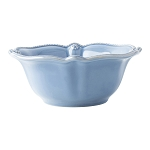 Juliska Berry & Thread Chambray Bowl