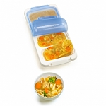 1 Cup Freezer Portion Pod ProKeepers