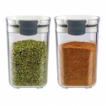 Set of 2 Seasoning ProKeepers