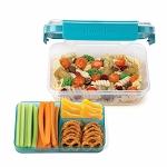 Bento To Go Box
