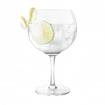 Gin Copa Glass