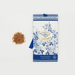Portus Cale - Gold & Blue Fragrance Sachet