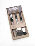 Grill Light 3 Piece Set