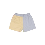 The Beaufort Bonnet Company Buckhead Blue Shelton Shorts