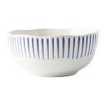 Sitio by Juliska Cereal Bowl