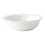 Juliska Sitio Indigo Stripe Serving Bowl