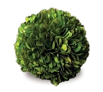 Greenery Decorative Ball