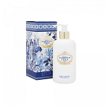 Portus Cale - Gold & Blue Body Lotion