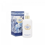 Portus Cale - Gold & Blue Hand and Body Wash