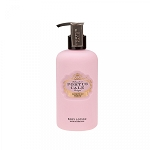 Portus Cale - Rose Blush Body Lotion