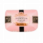 Portus Cale - Rose Blush Soap
