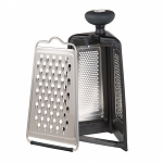 Tower Grater
