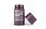 Duke Cannon Trench Warfare AP & Deodorant -
