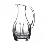 Waterford Tonn Pitcher